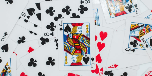 Winning at Online Baccarat: Tips and Strategies